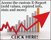 Access E-Reports