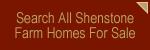 Search All Shenstone Farm Homes For Sale
