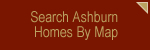 Search Ashburn Homes By Map