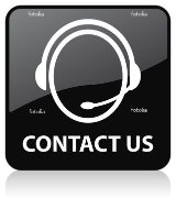 Fermanagh Contact Us