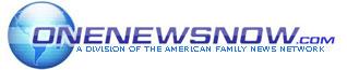 OneNewsNow