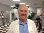 Dr. Robert Holbert