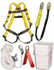 Fall Safety Protection Products