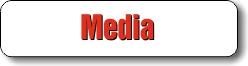 Forklift Free Media Downloads