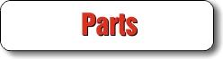 Forklift Parts Button