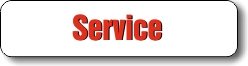 Forklift Service Button