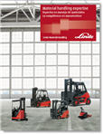 Linde Full Line Brochure