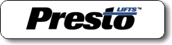 Presto Lifts Logo Block