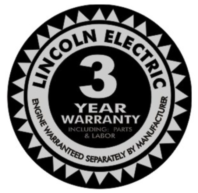 comprehensive about used pre warranty owned web com certified lincoln