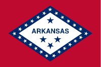 Arkansas Frog Gigging Season 2020