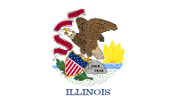 Illinois Frog Gigging Season 2020