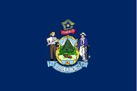 Maine Frog Gigging Season 2020