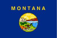 Montana Frog Gigging Season 2020