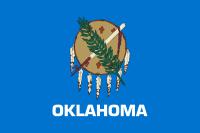 Oklahoma Frog Gigging Season 2020