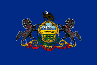 Pennsylvania Frog Gigging Season 2020