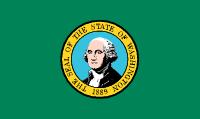 Washington State Frog Gigging Season 2020