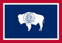 Wyoming Frog Gigging Season 2020