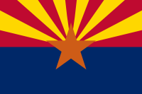 Arizona Frog Gigging Season 2020