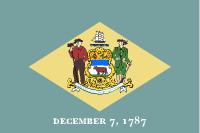 Delaware Frog Gigging Season 2020
