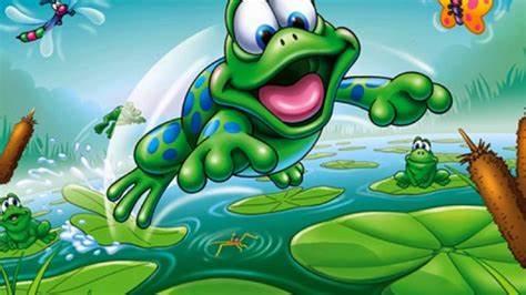 Rayne Frog Festival Louisiana 2020