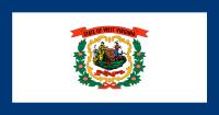 West Virginia Frog Gigging Season 2020