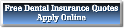 Texas Senior Dental Insurance