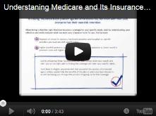 Understanding Medicare - Closing