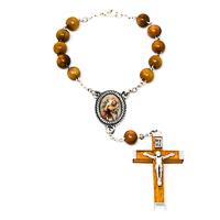 Rosary Ring