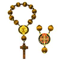 Handheld Rosary