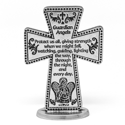 Baptism Cross.