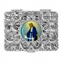 Rosary Box