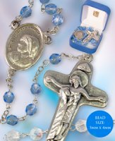 St Teresa of Calcutta Rosary.