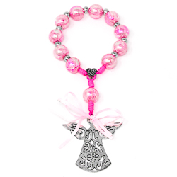 Guardian Angel Decade Rosary.