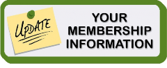 Membership Update Form
