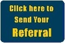 Send Your Referral