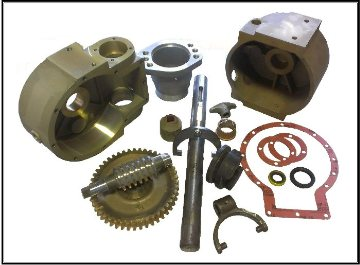 Winch & Winch Parts on ottawa wiring diagrams, spartan wiring diagrams, utilimaster wiring diagrams, studebaker wiring diagrams, reliance wiring diagrams, terex wiring diagrams, chrysler wiring diagrams, advance wiring diagrams, swenson wiring diagrams, thomas wiring diagrams, triumph wiring diagrams, chevrolet wiring diagrams, mcneilus wiring diagrams, jlg wiring diagrams, lincoln wiring diagrams, subaru wiring diagrams, honda wiring diagrams, knapheide wiring diagrams, champion wiring diagrams, mitsubishi wiring diagrams,