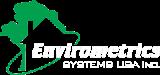 Envirometrics Systems Logo