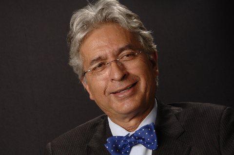 DR. ANTHONY U. MARTINEZ