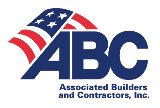 Associate Builders and Contractors, Inc