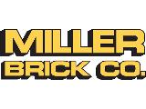 Miller Brick Co.