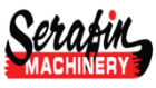 Serafin Machinery
