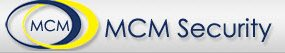 MCM Security