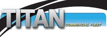 EZ Access Titan commercial ramp