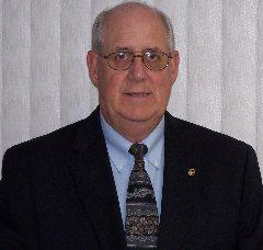 Lawrence M. Brase
