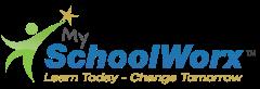 MySchoolWorx Login