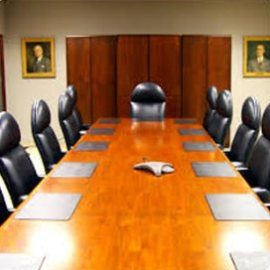 2019 Board Members