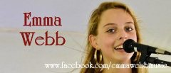 Emma Webb