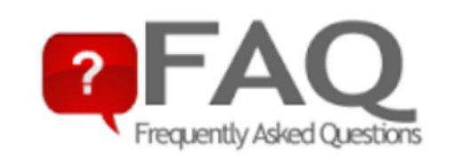 AME F.A.Q.