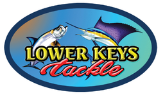Reef Light Tackle