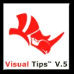 Rhino Visual Tips V5